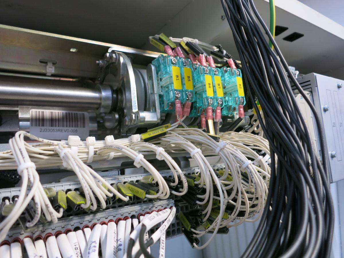 Kabelknoten