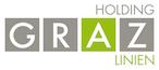 Logo_Graz_Linien