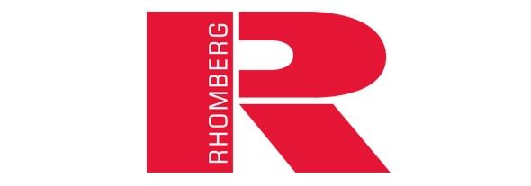 rhomberg-homepage